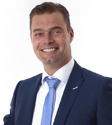 <strong>Marco van Diggelen</strong><br>Brecheisen